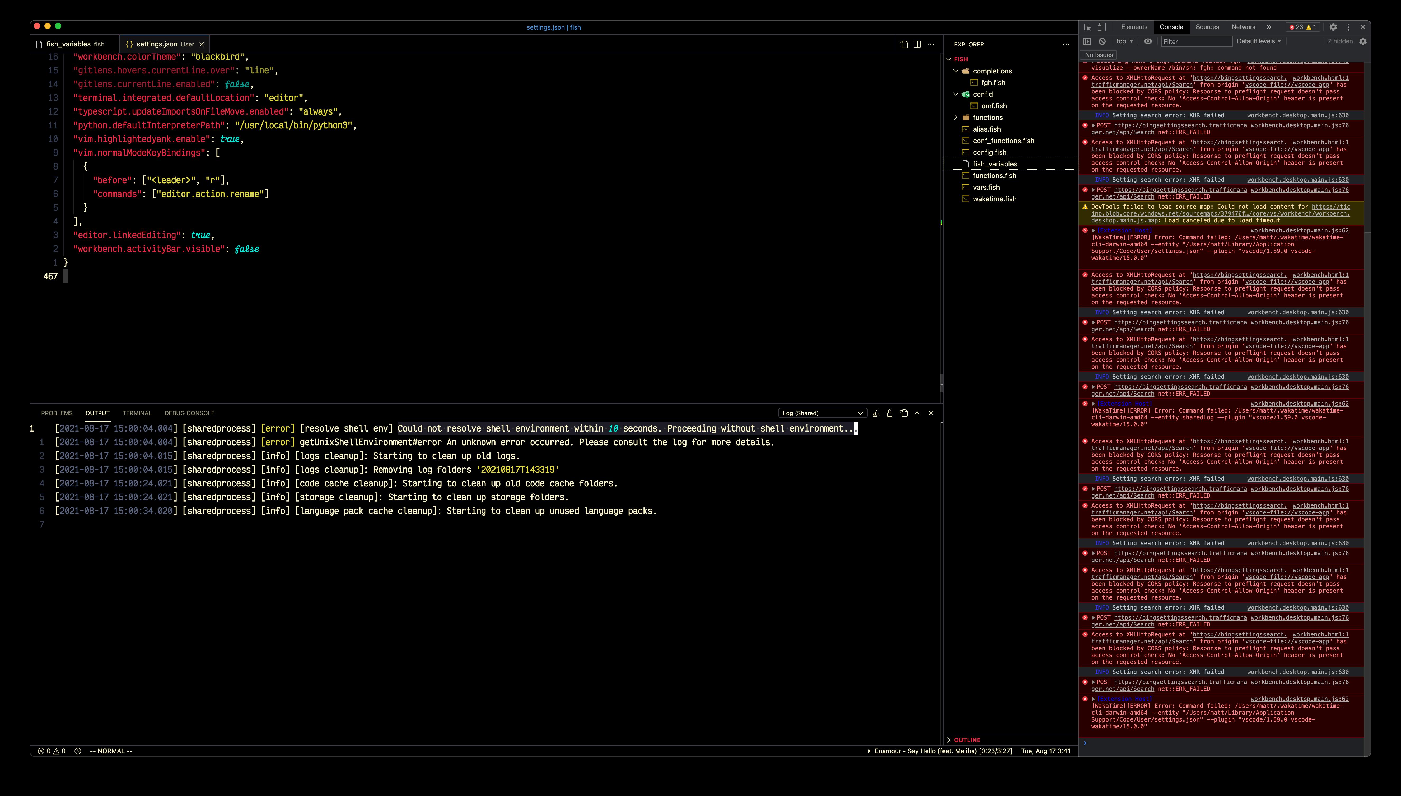 https://cloud-n3ltdqdz9-hack-club-bot.vercel.app/0screen_shot_2021-08-17_at_3.41.33_pm.png